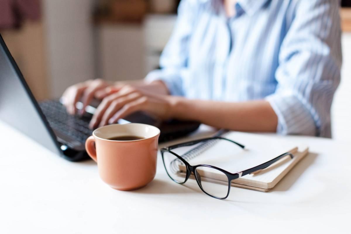 Comment devenir auteur sur Internet ?