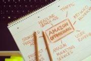 Guide pratique pour réussir la vente sur Amazon