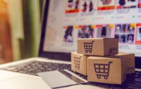 Comment créer un site e-commerce ?