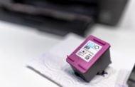 Comment choisir la bonne cartouche d'encre pour son imprimante ?