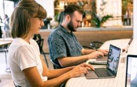 Comment construire une image de marque à l'ère du digital ?