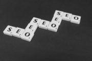 Tout savoir sur le référencement SEO et ses enjeux pour votre entreprise