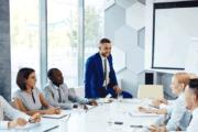 L'importance de la formation au management de l'innovation