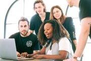 Trouver l'agence Web de vos rêves : Top 3 des règles d'or pour y parvenir