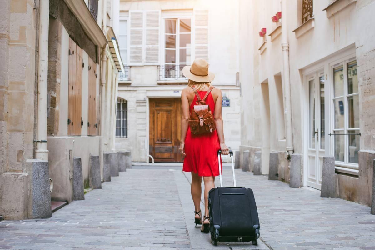 Portage salarial : comment trouver des missions à l'étranger ?