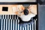 5 idées de business originales qui cartonnent sur Internet