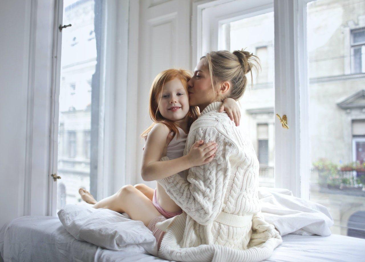 Les meilleurs blogs de maman pour préparer l'arrivée de bébé