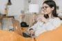 3 outils pour automatiser un business en ligne rapidement
