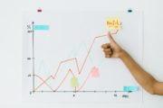 5 techniques pour booster votre business en ligne