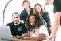 Focus sur l'e-notoriété et les façons de l'améliorer
