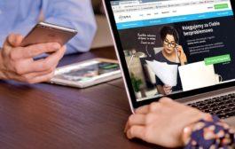 Top 5 des outils indispensables à l'entrepreneur web débutant