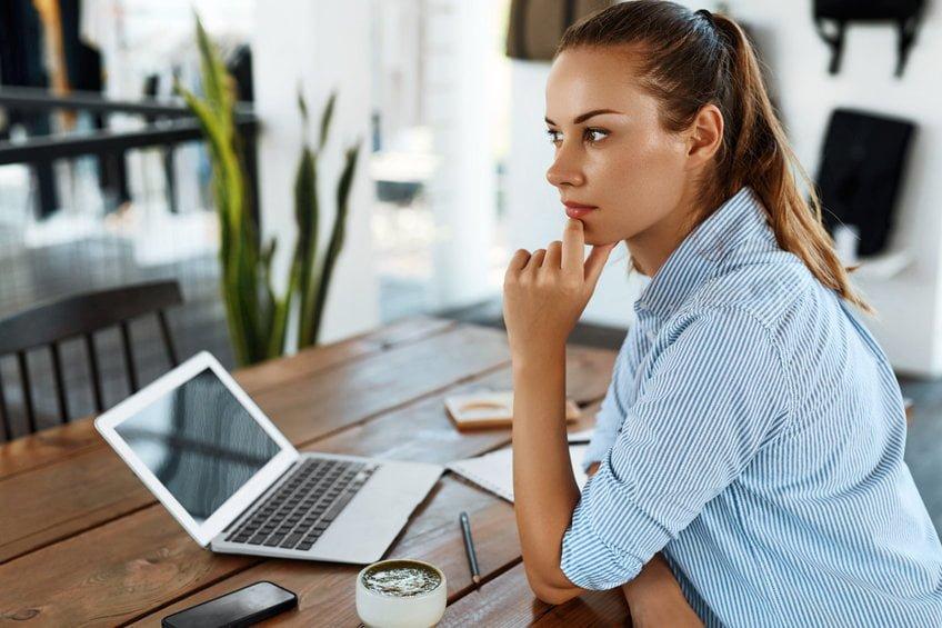 Comment réussir le référencement naturel de votre site e-commerce?